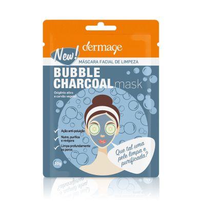 bubble-charcoal-mask-dermage