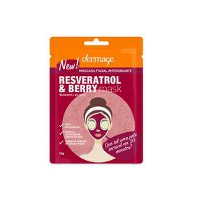 resveratrol-e-berry-mask-dermage