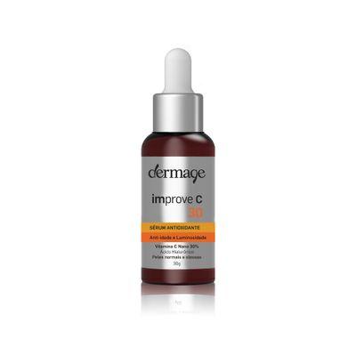 improve-c-30-serum-dermage-embalagem