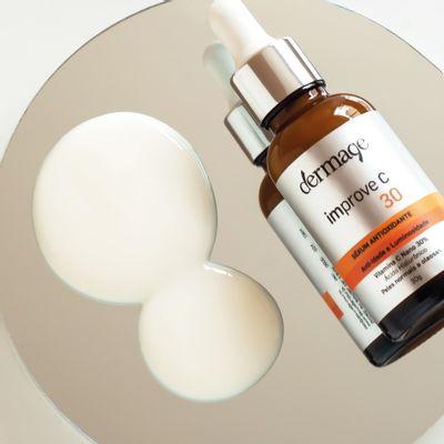 improve-c-30-serum-dermage-textura