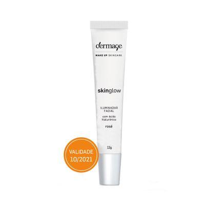 iluminador-skin-glow-dermage-embalagem