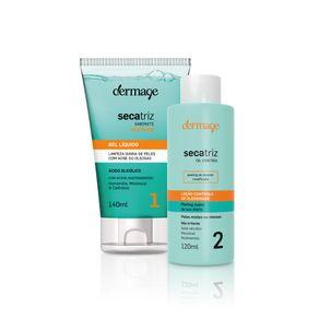 kit-sabonete-glycolique-e-locao-facial-secatriz-oil-control
