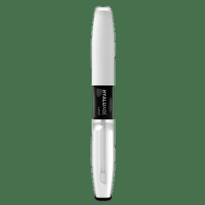 Hyaluage-Lip-Up-Gloss-com-Acido-Hialuronico-dermage