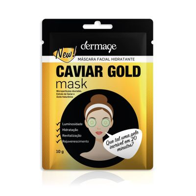 caviar-gold-mask-dermage-embalagem